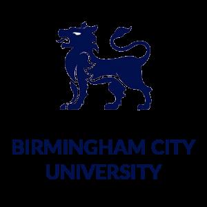bcu-logo