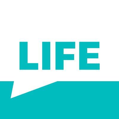 life-agency-logo